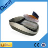 Hospital Shoe Covers with PVC film