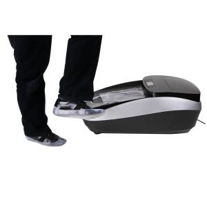 Medical Shoe Cover Dispenser for dental clinic