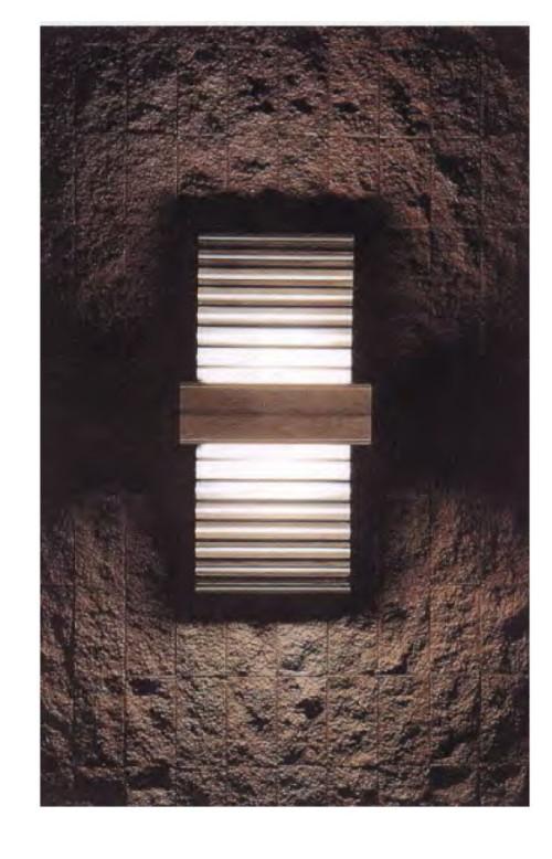 Wall lamp  custom outdoor wall mouted light modern design  bird-wing shape  LED 4W/8W/12W CFL E27 7W~13W aluminum