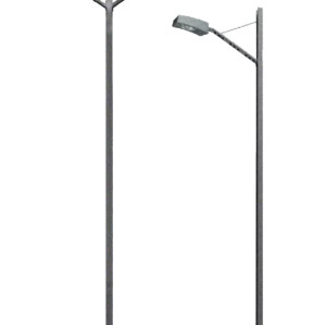 Street light/road lamp/WD-L047