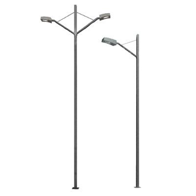 Street light/road lamp/WD-L047