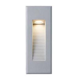 Wall lamp  customized  rectangle/triangle wall corner lamp WD-Q110