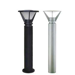 Bollard light modern design concise style fashion model φ300*H900mm/φ220*H900mm  COB LED 5W/10W/20W WD-C041/WD-C044