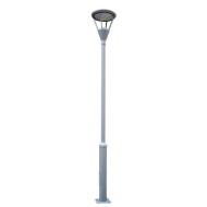 Lampscape lamp