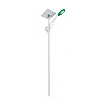 Street light/road lamp/Wind-solar hybrid generator