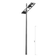 Street light/road lamp