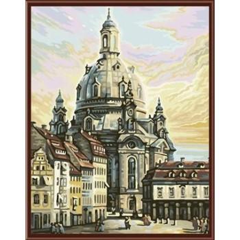 Leinwand Ölgemälde kunst, diy Öl malen nach zahlen, meistverkauften malen nach zahlen gx6200