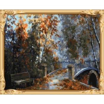 abstrakte landschaft digitalen leinwand Ölmalerei für schlafzimmer gx7582