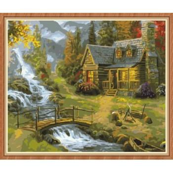 paintboy wand kunst diy gemälde von zahlen großhandel gx7793