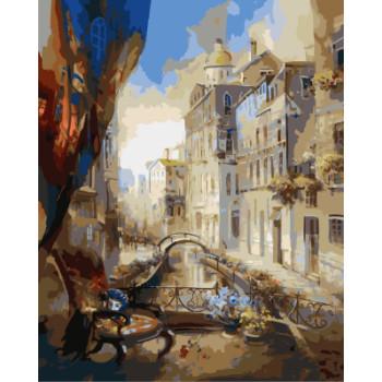gx7902 paintboy diy hand bemalte leinwand großhandel herbst landschaftsbilder