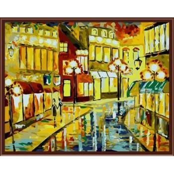 großhandel meistverkauften paintboy diy digitalen Öl malen nach zahlen für Anfänger auf leinwand