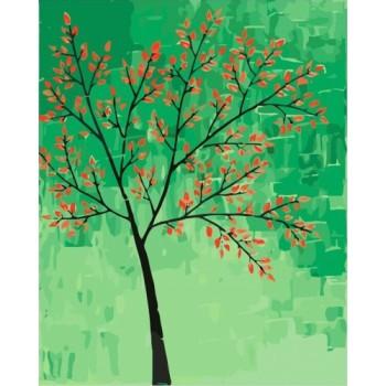 diy malen nach zahlen acryl Ölmalerei für schlafzimmer gx7110 2015 neue heiße foto