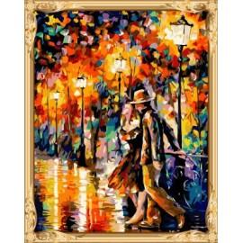 gx 7624 zahlen malerei abstrakte kunst verkaufen