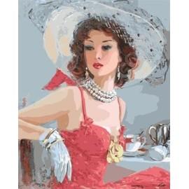 malen nach zahlen kunst kit yiwu kunst liefert frauen bild kunst malerei gesetzt gx7050