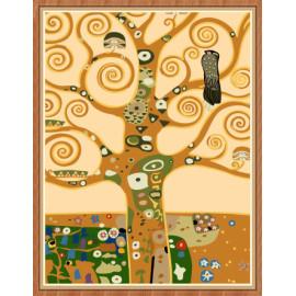 Farbe, kunst, abstrakt digitale Ölgemälde für wand-dekor gx7888