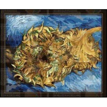 großhandel diy malerei mit Zahlen abstrakte Ölgemälde auf leinwand jia cai tian yan malen Junge Barand
