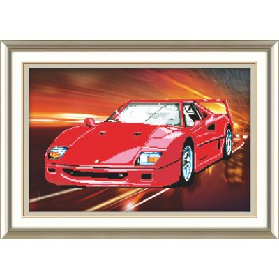 Car Embroidery Купить Car Embroidery недорого из Китая на AliExpress