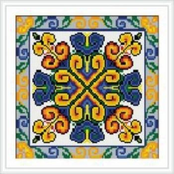 abstrakte mosaik diy diamant malerei für wohnkultur neue heiße foto hz014