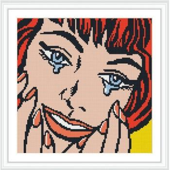 malen Junge Porträt diamant malerei für wohnkultur dz055