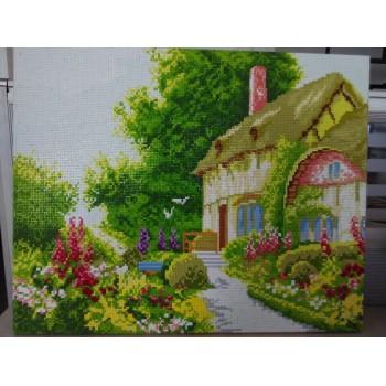malen Junge diamant malerei für wohnkultur gf017