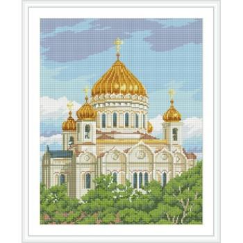 diy diamant malerei heiße Foto für Wohnzimmer dekor gz116