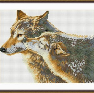 animal picture diy diamond painting for room decoration 2015 new hot photo GZ036