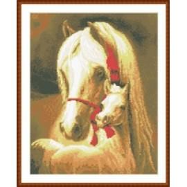 gz132 oem paintboy pferd round diamant malerei sets für hochzeit