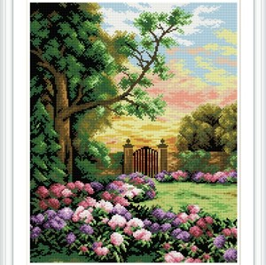 GZ193 OEM paintboy room decor good quality diamond mosaic painting sets