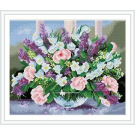 gz226 heißen foto blume diamant Wandkunst für geschenk verwenden