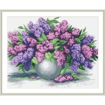 Gz123 OEM paintboy flor de rusia hágalo usted mismo juegos de pinturas diamante
