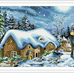 GZ279 christmas diamond arts and crafts painting for home decor