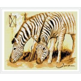 malen Junge zebra diamant wohnkultur malerei gz347