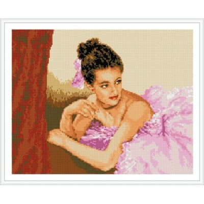 paintboy girls sex picture diamond painting for home decor GZ336