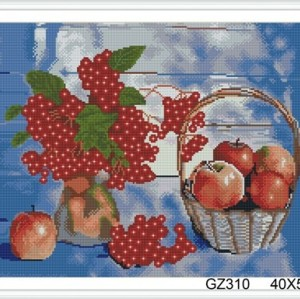paint boy still life diy diamond painting for wholesales GZ310