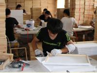 YIWU XINSHIXIAN ARTS AND CRAFTS CO.,LTD