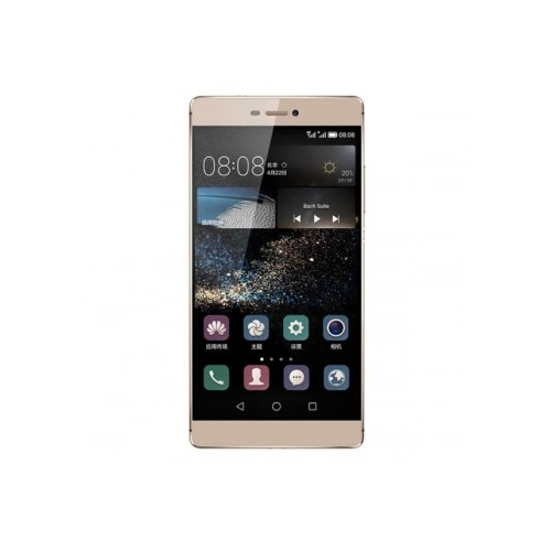 Huawei P8 4G Octa Core 3GB 64GB Android 5.0 Smartphone 5.2 Inch 13MP camera Gold