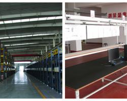Changsha Skyfavor Medical Devices Co., Ltd
