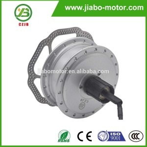 CZJB-92C2 disc brake electric bicycle motor 36V 250W