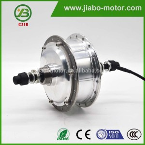 CZJB JB-92B buy 500w electric bike wheel hub motor