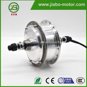 CZJB-92B 380W DC Planetary Gear Motor for ebike kit