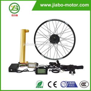 JIABO JB-92C electric bike motor kit