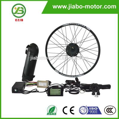 JIABO JB-92C electric bike conversion kit china