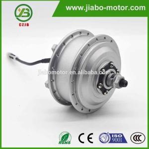 Jiabo jb-92q elektro-fahrrad bürstenlosen dc-getriebemotor