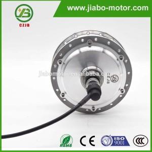 Jiabo JB-92B prix de geared brushless hub motor