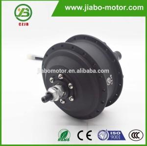 Jiabo jb-92c 48 volt elektro-rad fahrrad magnetischen hub motor