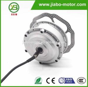 Jiabo jb-92q elektro-fahrrad bürstenlosen dc-motor