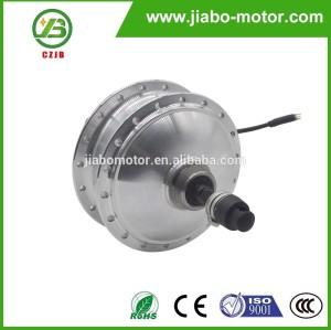 Jiabo JB-92P bldc moteur prix conception
