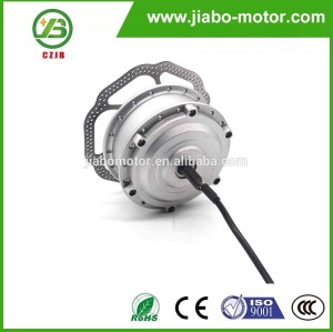 Jiabo JB-92Q 24 v petite batterie propulsé motoréducteur