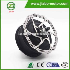 Jiabo JB-92C vélo électrique brushless dc moteur pour vélo