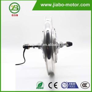 Jiabo JB-154 / 16